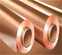 电解纯铜箔 电解铜箔批发 电解铜箔母卷 电解纳米碳铜箔