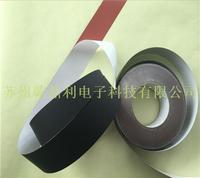 纳米碳铜箔胶带 电解纳米铜箔 电解纳米铜箔胶带 压延纳米铜箔